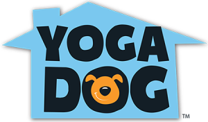yoga-dog-house